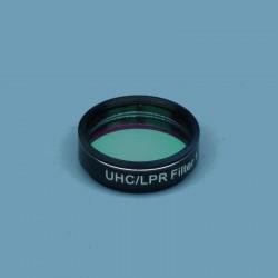 "Filter,1.25"", High Contrast"