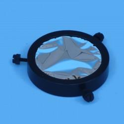 Filter, solar, 58mm