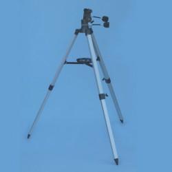 Telescope mount,...