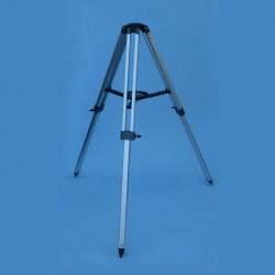 Telescope tripod, aluminum,...