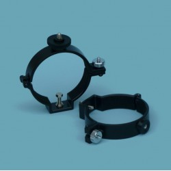 "Ring Set, 3.5"" (Black)"