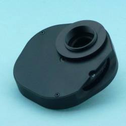 """1.25"""" 5-Position Filter Wheel"""