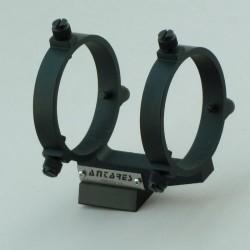 Finderscope, Bracket, 50mm,...
