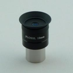 "Eyepiece, 0.965"", Plossl 10mm"