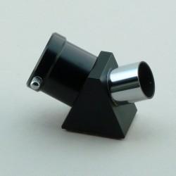 Diagonal, prism, Hybrid, 45...
