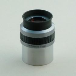 "Eyepiece, 2"", W70 Series, 31mm"
