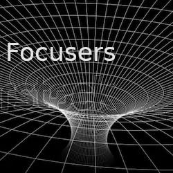 focusers