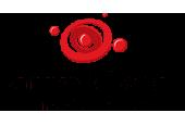 Ontario Telescope & Accessories